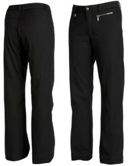 melissa ski pants women s black