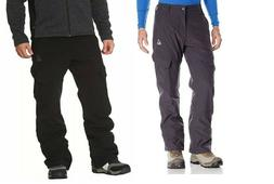 Gerry Men's Ski Snow Pant, 4-Way Stretch , Colors/Sizes, NWT