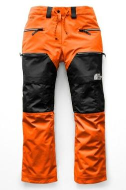 The North Face Men's Slashback Cargo Snow Ski Snowboard Pant
