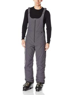 men s toboggan insulated snow pants ski