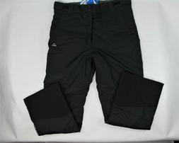 Dare2b Men's Turnout Snow Pant Ski Snowboard Pants Ared5000