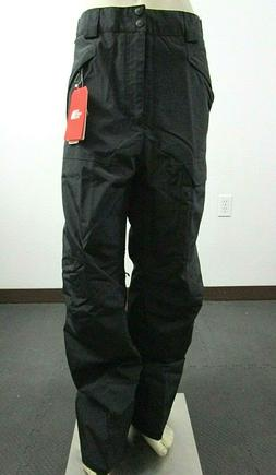 mens freedom waterproof insulated snow ski snowboard