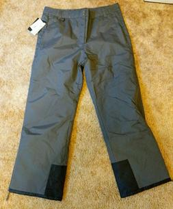 mens men s mountain insulated ski pants