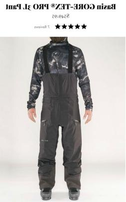 Mens Armada ski pants- Size Medium- Tags Still Attached!