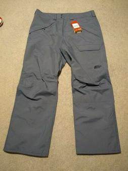 The North Face Men's XL Chakal Insulated Ski Snowboarding