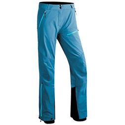 mercury softshell pant
