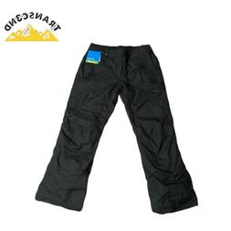 Columbia Moonlight Mover's Women's Ski and Hiking Pants