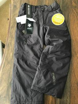 motion 3d ski snow pants