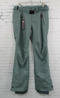 New 2017 O'Neill Womens Star Ski and Snowboard Pants Large B