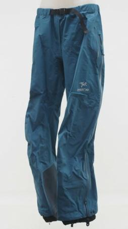 New! Arc'Teryx Men's Beta AR Waterproof Ski / Snowboard Pant