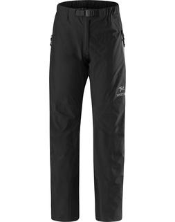 New Arc'teryx Womens Beta AR Complete Weather Protection Ski