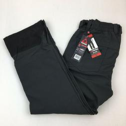 NEW Mens Gerry Ski Snow-Tech Snowboard Pants Fleece Lined Gr