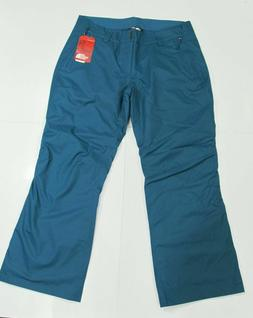 New with tag Womens The NORTH FACE Egyptian Blue Sally Winte