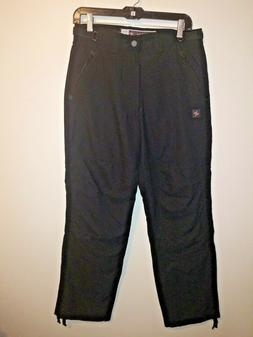 New with tags men's Joyride size 30 polyester ski pants