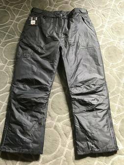 New with Tags Swiss App Snow  ski men  pants size XL XLarg