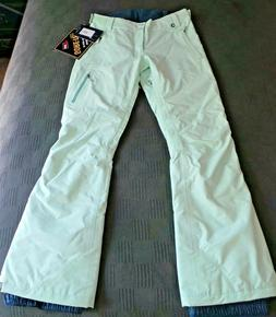 New ROXY Women's GORE-TEX Snow Ski Pants Size  XS