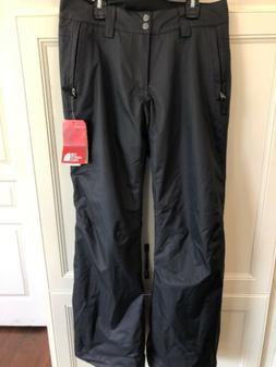New The North Face Women's Sally Ski Pant  Size Small Regula