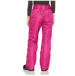 NEW Arctix Women's Snow Sports Insulated Pants, Orchid Fuchs