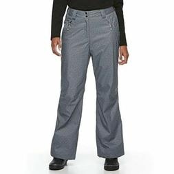 new women s snow tech pants pant