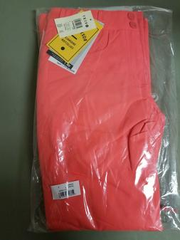 new womens Roxy snow ski regular fit 10K pant.