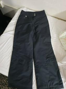 NWOT WOMEN'S NILS WINTER SKI PANTS  SIZE: 4