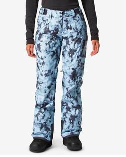 The North Face NWT $160 Women's Freedom Insulated Ski Pants