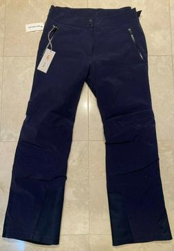 NWT $549 KJUS Formula Men's Waterproof Insulated Ski Pants A
