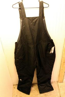 NWT NEW Arctix Women's Classic Insulated Snow Overalls Bib,