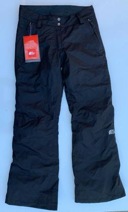 NWT Womens TNF The North Face Sally Waterproof Insulated Ski