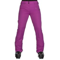 obermeyer womens malta pants