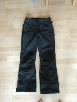 Outdoor research OR Trailbreaker Soft Shell Ski Pants XS