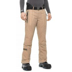 Bogner Porter Ski Pants   .Insulated .Size M..NWT.