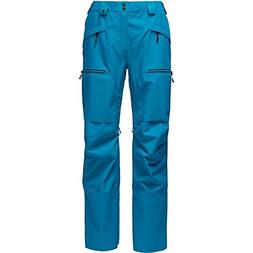 The North Face Powder Guide Pant - Men's Brilliant Blue