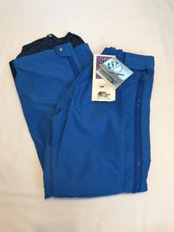 Retro The North Face Womens GoreTex Ski Snowboard Pants Sz L