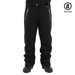 Bogner Rugged-T Insulated Ski Pant Mens