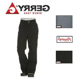 NEW! SALE! Gerry Women's Snow Ski Snowboard Pants VARIETY SI