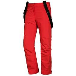 Schöffel Ski Pants Bern1 1022021/ Men's Ski Clothing Pants
