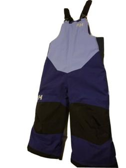 Helly hansen ski pants Girls Kids