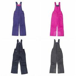 Arctix Skigear Special Edition Kid Snow Bibs Youth Overalls