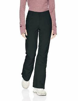 Roxy Snow Junior's Creek Snow Pant True Black XL