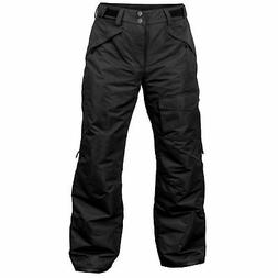 Special Blend | Youth Boys Snowboard Pants / Ski Pants