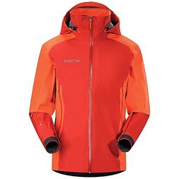 Arc'teryx Stingray Jacket - Men's Agathis XX-Large