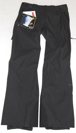 Arc'teryx Stingray Pant - Women's Black X-Small