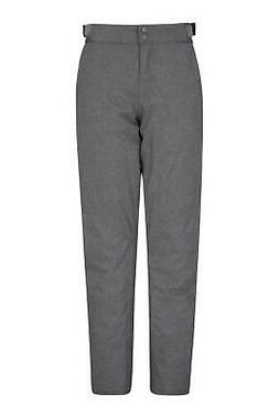 sub zero womens ski pant adjustable waistband