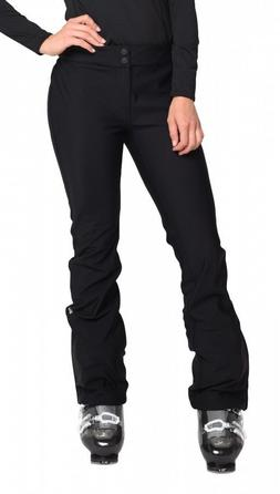 Obermeyer The Bond Ski Pant - Women's - Black - 8, Short