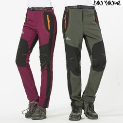 Thickening Speed Dry <font><b>Pants</b></font> Men and Women