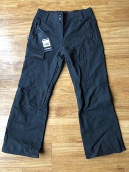 Armada Tradition Men's XS Ski Snowboard Pants - Black