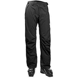 velocity insulated pants