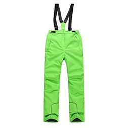 waterproof breathable polyester ski snowboard