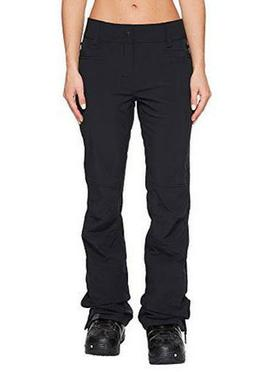 Spyder Women's Winner Athletic Fit Pant, Ski, Snowboard, Siz